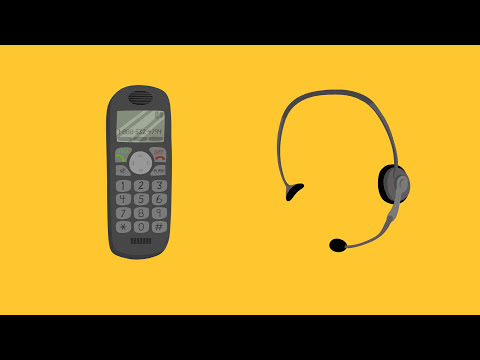 Specialty Answering Service Sample Calls: Customer Incentive Programs
