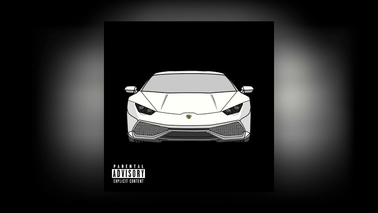 """(FREE FOR PROFIT) HARD AFRO TRAP X DANCEHALL TYPE BEAT """"Lambo"""" (Prod. Count)"""
