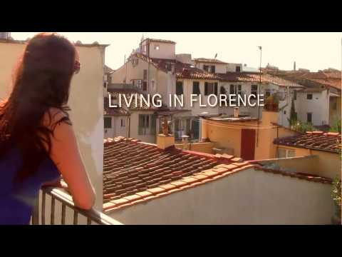 Study Abroad in Florence, Italy