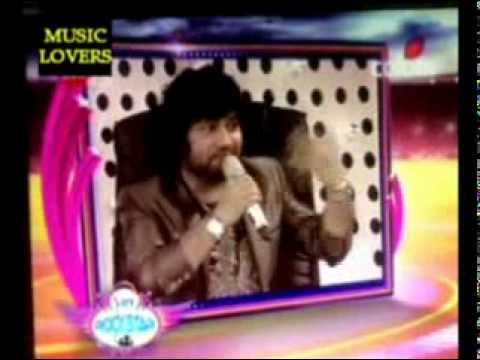 Sandeep Acharya Elimination From RockStar