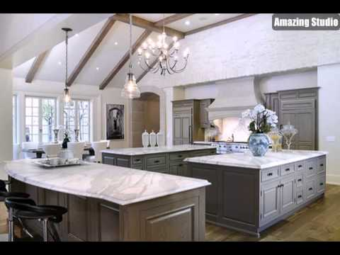 Kim Kardashian And Kanye West Kitchen Ideas
