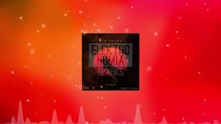 Jim Yosef - Link/Elektronomia - Sparks Mashup