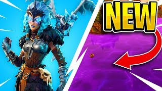 Download Fortnite Cube Event Right Now Season 6 Fortnite Item Shop