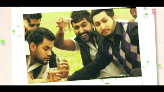 """Johny Walker"" Song 