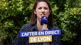 Téléfoot, l'After du 10 juin 2018