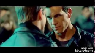 Top 5 Satisfya Fight Scenes Whatsapp Status Youtube