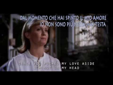 Hopelessly Devoted to you Lyrics testo Traduzione Italiano inglese