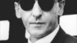 Franco Battiato - Fortezza Bastiani