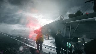 Going Hunting - Battlefield 3 - PC Ultra