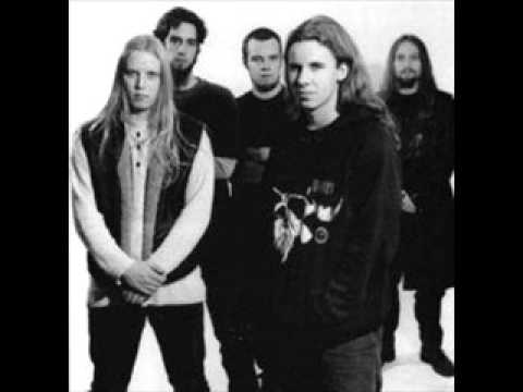In flames - Everything counts (Live) mp3