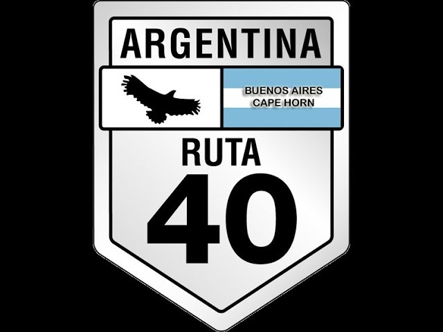 Argentina – Patagonia – Terra del Fuoco 2011