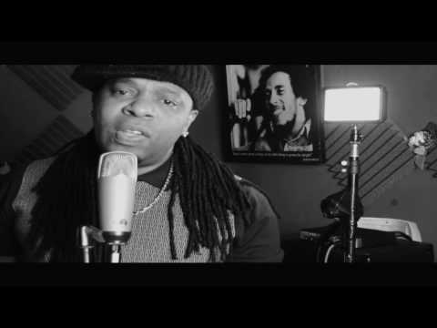 Rockabye..Clean Bandit/ Sean Paul/ Anne Marie....Marlon Clarke Piano and vocal Cover