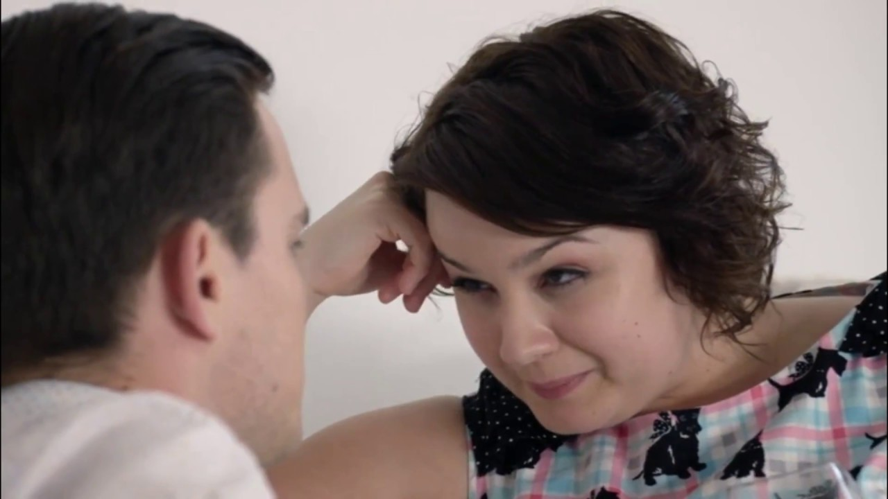 Bettys Diagnose Talula Stirbt
