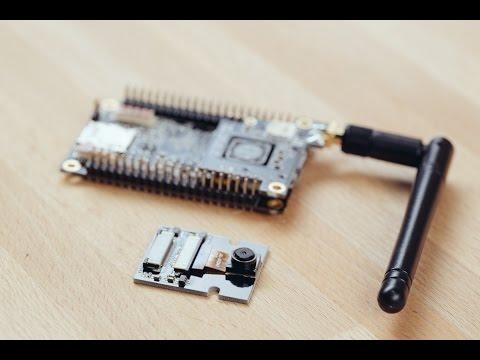 видео: Микроконтроллеры, встраиваемые систем и интернет вещей