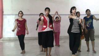 Gun Gun Guna By Elite Dance Classes