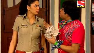 FIR - Episode 999 - 4th September 2013