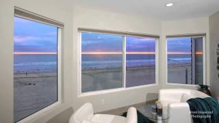 3285 ocean front walk mission beach ca 92109 video
