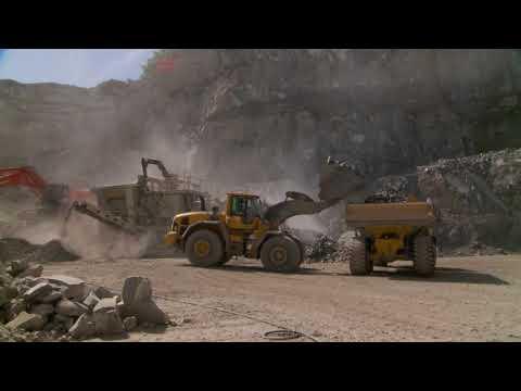 FAMSA - Fabrique d'agglomérés Monthey SA
