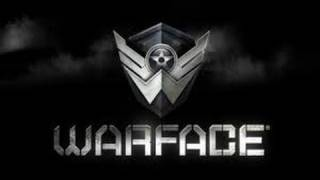 Video Warface- Official Trailer download MP3, 3GP, MP4, WEBM, AVI, FLV Juni 2018