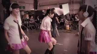 2011年6月の作品を再うpしました。 SKE48 松井珠理奈 OPV [2008.7 - 20...