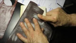 видео Манок на утку, гуся своими руками