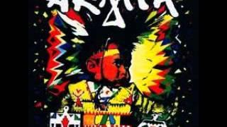ARMIA -  Czas I Byt (FULL ALBUM) 1993