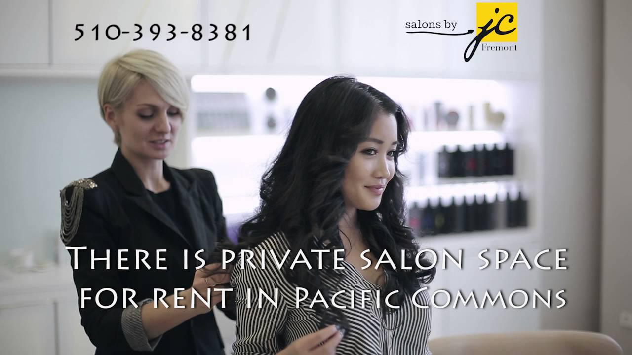 salon sex xxx