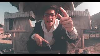Honne - Me & You (Music Video)