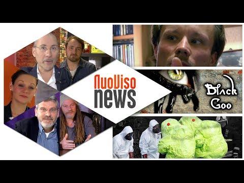 Berechtigte Zweifel - NuoViso News #10