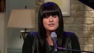 "Amanda Cook ""Shepherd"" - Bethel Music You Make Me Brave"
