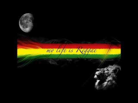 Arise Roots - Warrior