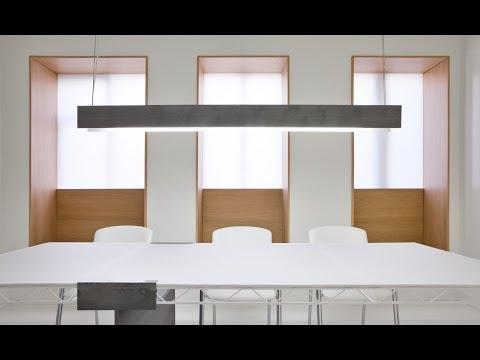 Muebles bonitos feria del mueble zaragoza 2012 aleal for Diseno interiores zaragoza