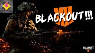 🔥Call of Duty BLACKOUT DUOS Live Stream 🔥TheGebs24