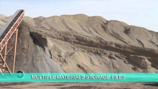 C&R Recycled Asphalt & Concrete
