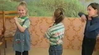Выступления детей из детской школы естествознания