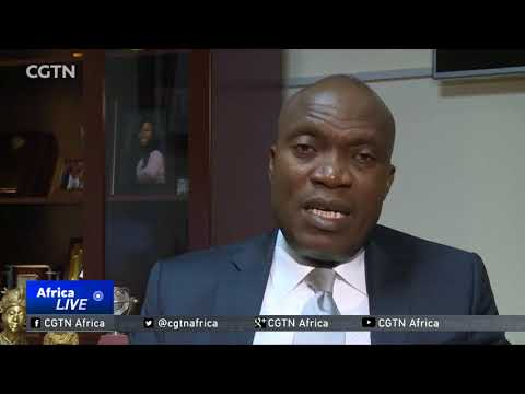 African countries worried about repercussions of spat