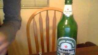 Blaze Session With Jerry And Al......smokin Out Of The Heineken, Fatty Hits