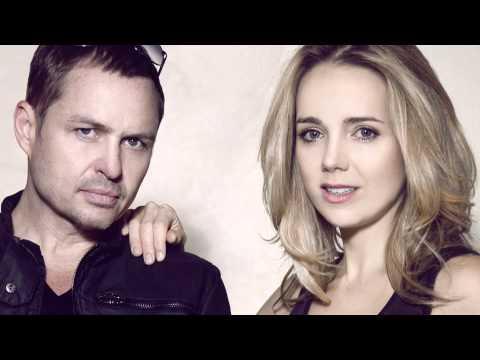 LUCIE VONDRÁČKOVÁ - TY JSI TEN NEJ (DJ STONEBRIDGE REMIX)