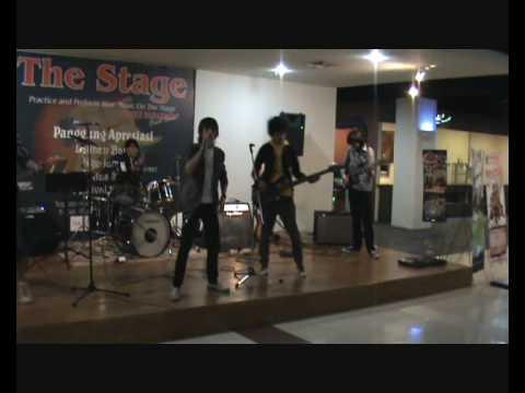 Errol Band - Errol Band [1]