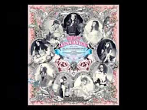 Girls  Generation SNSD 소녀시대   The Boys  FULL ALBUM  17 Video Rough 144p 3GP