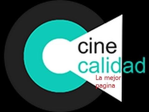 Cine Calidad