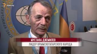 Признать политику России геноцидом