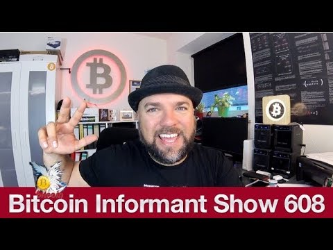 Btc Eth Ltc Kryptowährung Bitcoin 6 Farben Crypto Miner T-Shirt