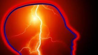 ✅ Udar mózgu. Sprawdź, czy jesteś w grupie ryzyka