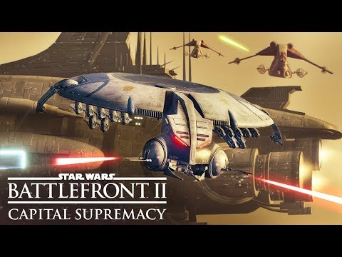 2019 Star Wars Open World Game Canceled What S Replacing It