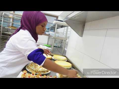 Hotel Verde Zanzibar -  Chefs