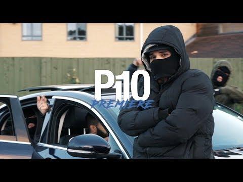 D23 (Mz, Haych) - Dip Dash [Net Video] | P110