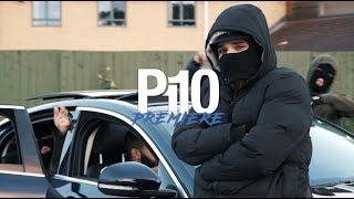 D23 (Mz, Haych) - Dip Dash [Net Video] | P110