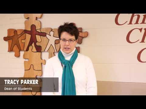 Northwest Lutheran School - Virtual Open House