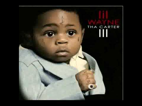Lil Wayne - Shoot Me Down Slowed & Sliced